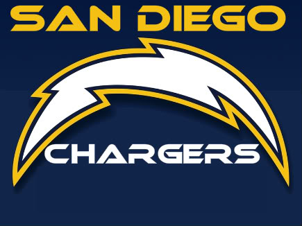 Bolts Bites Links From Around The Web On The Chargers