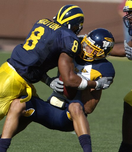 San Diego Chargers Draft Picks: Chargers Gab Grades The Teams Picks In The 2011 Draft