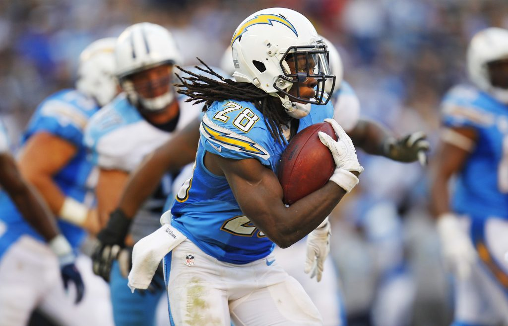 Sd-sp-chargers-melvin-gordon-20161111-1024x659